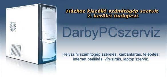 f2d3a8abfc Számítógép javítás 7. kerület, pc javítás 7. kerület, notebook szerviz  Budapest 7. kerület